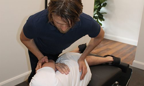 about innate life chiropractic